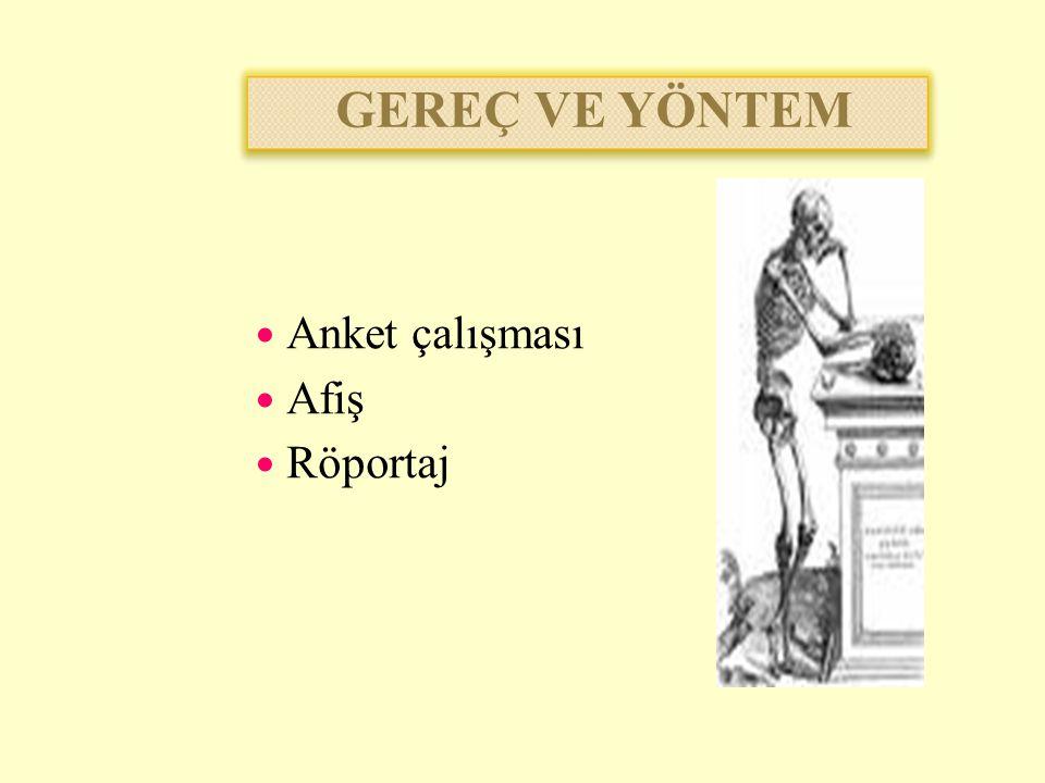 •www.saglik.gov.trwww.saglik.gov.tr •www.anatomidernegi.orgwww.anatomidernegi.org •www.medimagazin.com.trwww.medimagazin.com.tr •www.ttb.org.trwww.ttb.org.tr •http://tr.wikipedia.org/wiki/ •http://tipetigi.turkiyeklinikleri.comhttp://tipetigi.turkiyeklinikleri.com •http://arsiv.ntvmsnbc.com/newshttp://arsiv.ntvmsnbc.com/news TEŞEKKÜR EDERİZ  KAYNAKÇA