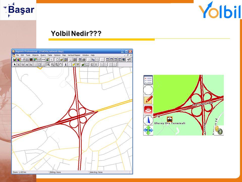 Haritalar ve Güncelleme  Şu anda 61 il üzerinde navigasyon desteği ve 81 il altlık haritaları bulunmaktadır.