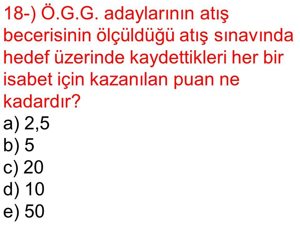 18-) Ö.G.G.
