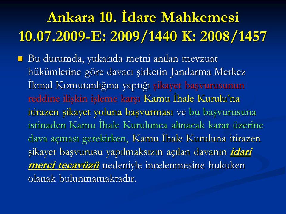 Ankara 10.