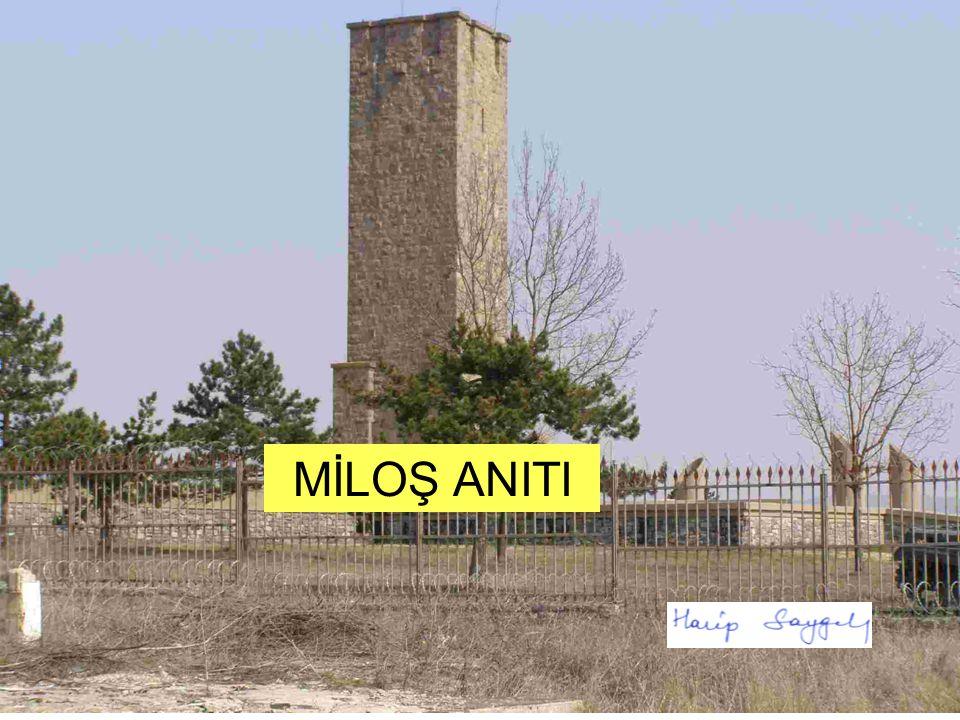 SON 21 Eylül 2009 Prizren