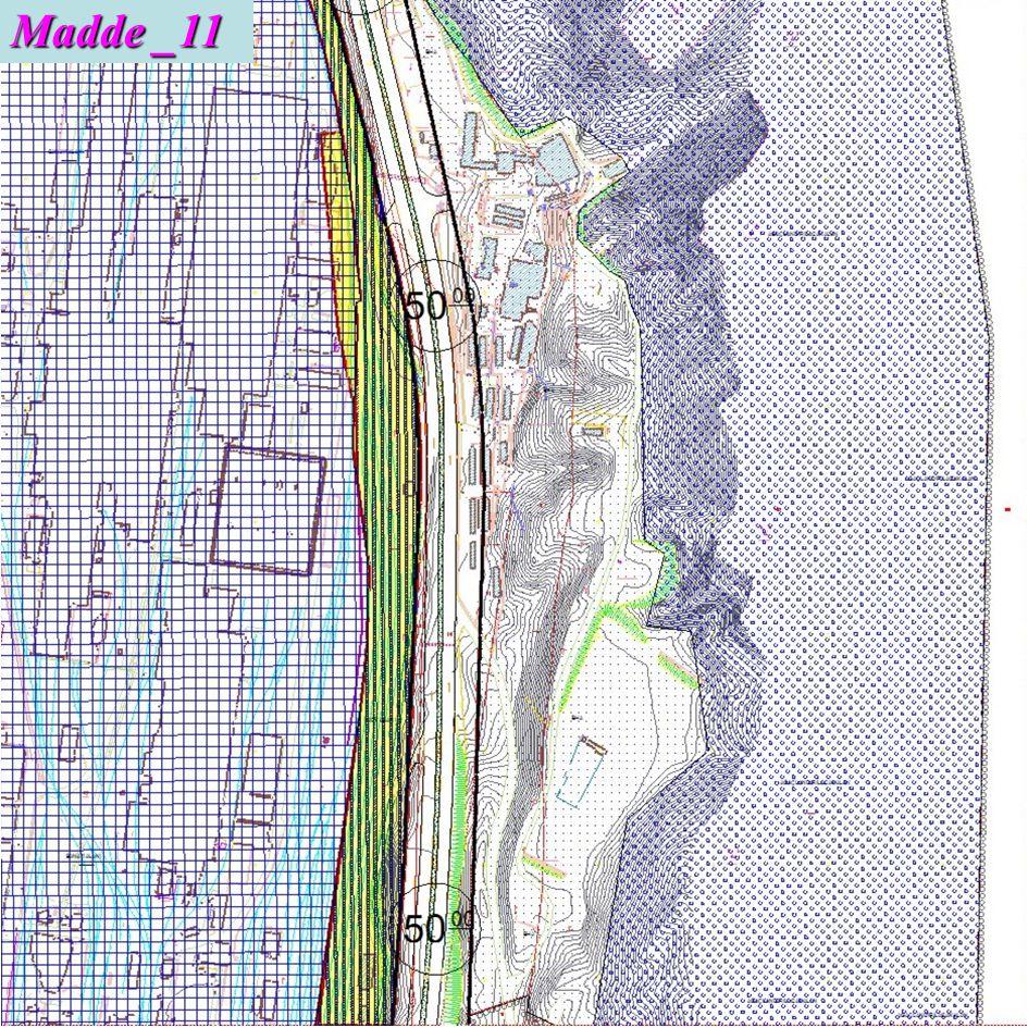 Madde _11