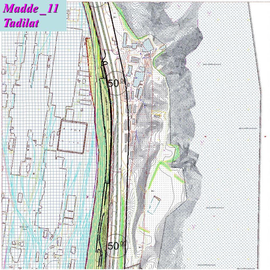 Madde _11 Tadilat