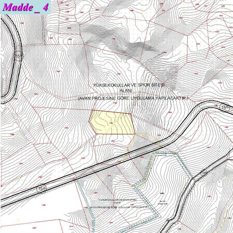 Madde _ 4