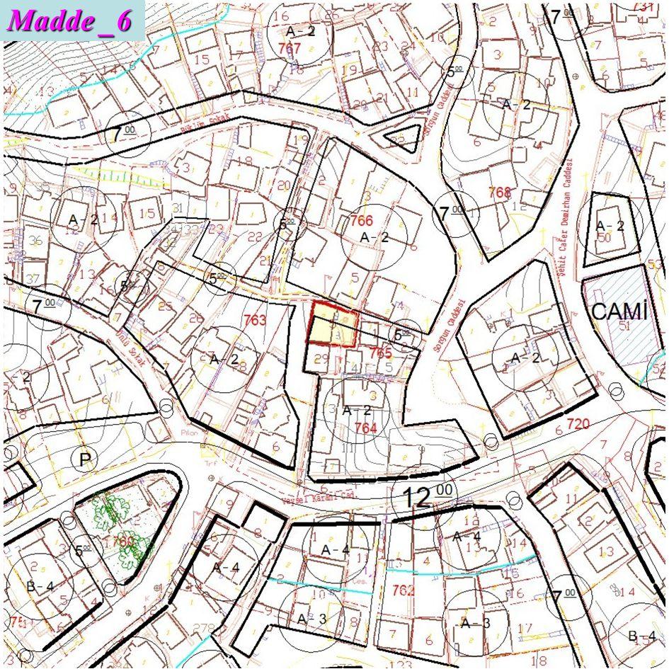 Madde _6