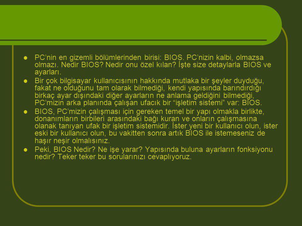  UART2 Duplex Mode: UART Modu olarak IrDA veya ASKIR seçildiğinde bu ayar aktif olur.