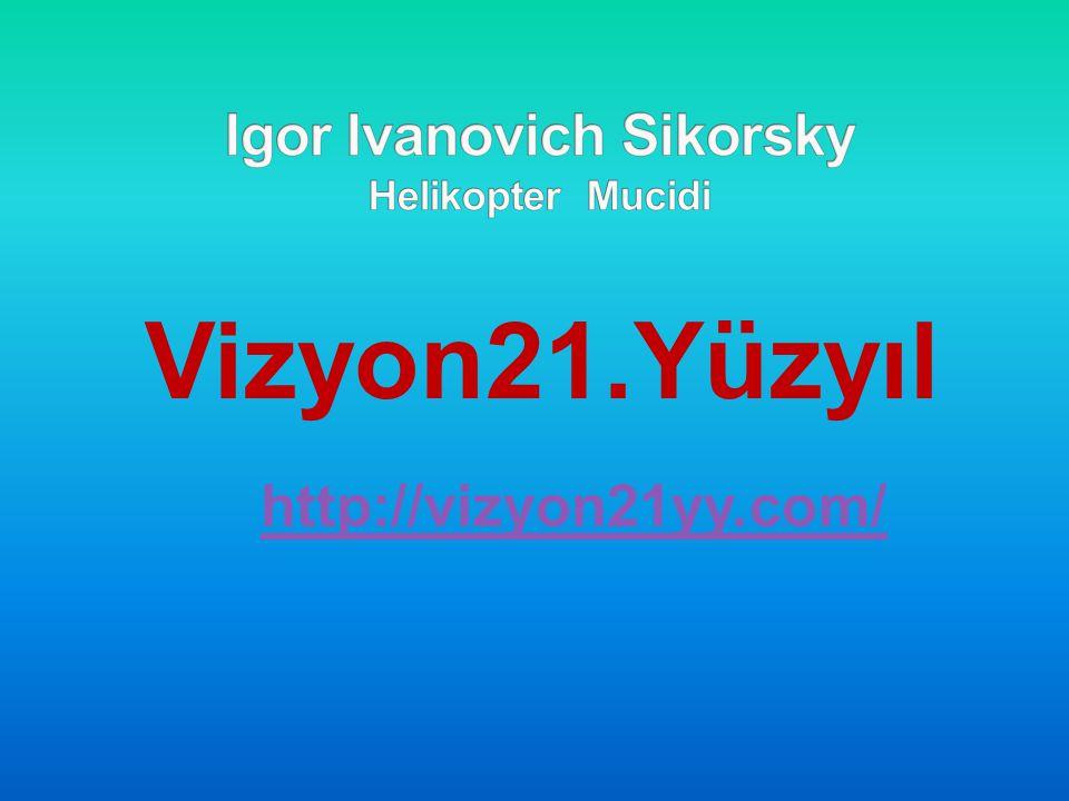 Vizyon21.Yüzyıl http://vizyon21yy.com/ http://vizyon21yy.com/