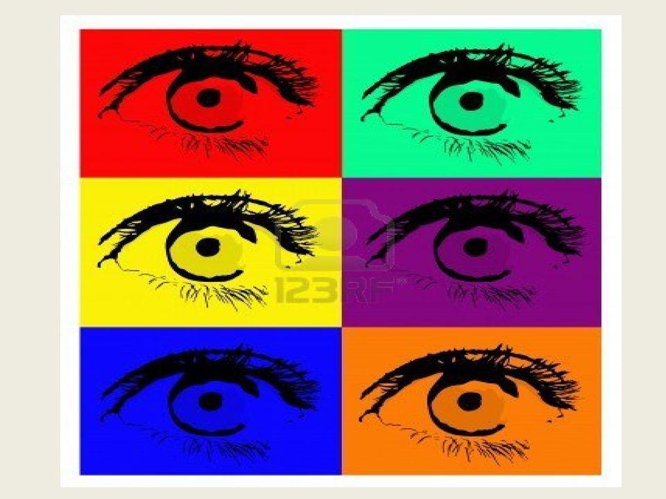 • Renk, fiziksel bir oluşumdur • Renkler, aynı zamanda simgesel bir değeri de yansıtmaktadır • Renkler, tek başına bir ileti aktarabildiği gibi davranışları yönlendirebilir, insan fizyolojisi üzerinde etkili olabilir