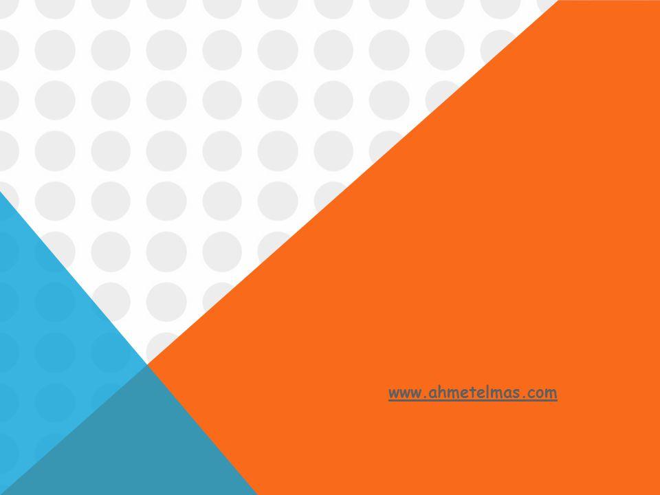www.ahmetelmas.com