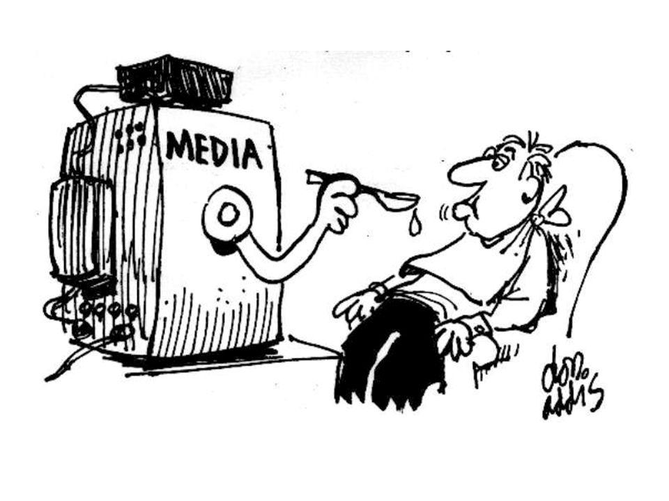 Dijital şiddet eğlence gibi algılanıyor Medya okuryazarlığını 'neyi, neden izlediğini sormak, verilen mesajın anlamını, bu mesajın hedef kitlesini ve amacını sorgulamak' olarak tanımlayan Prof.