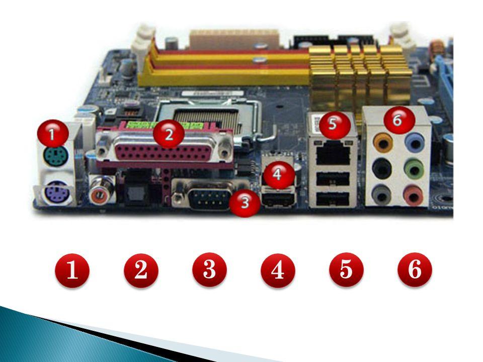  Intel  Dell  Asus  ECS  MSI  Gigabyte  Foxcon  Biostar  EPoX  Asrock BAŞLICA ANAKART ÜRETİCİLERİ