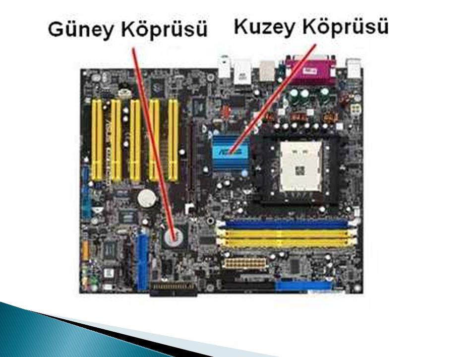 BIOS pili bilgisayarda BIOS'ta yapılan değişikliklerin hafızada kalmasını ve tarih- saat gibi olayların, bilgisayar kapatıldıktan sonra yeniden açılıncaya kadar hafızada kalmasını sağlar.