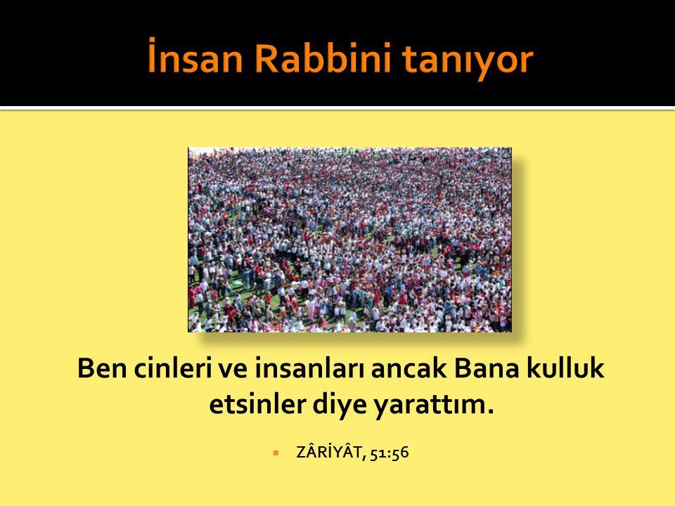  Müteşabih âyetleri zahir mânâsıyla alıp Allah'a cisim ve mekân yakıştırmak:  Teşbih / Tecsim  Teşbih ve tecsim yolundan gidenler  Müşebbihe / Mücessime