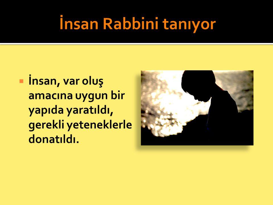  Kur'ân'ın bir mucizesi:  İnsanın idrak sınırını aşan ulûhiyet hakikatleri konusunda,  bir yandan kalbinde bozukluk olanla niyeti sağlam olanı ayırt ederken,  bir yandan da...