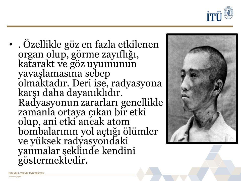 • Türkiye'de baz istasyonlarının kapsamlı denetimi, ölçümü ve izin işlemleri BTK tarafından gerçekleştirilmektedir.