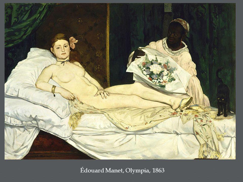  Claude Monet, Fransız empresyonist ressam.