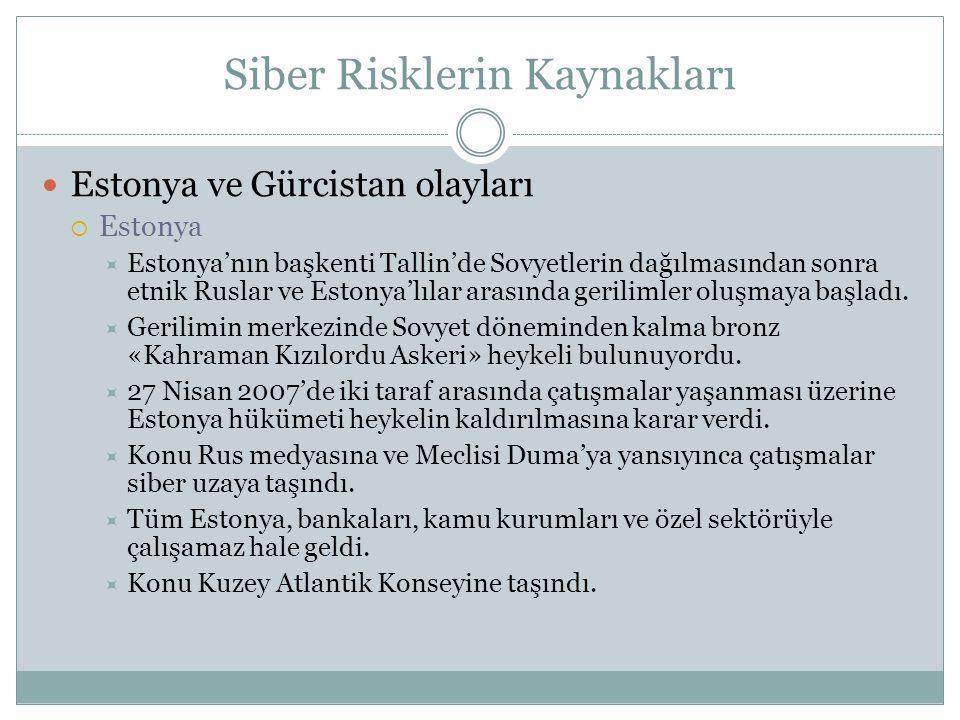  Türkçe içerik yurtiçi ve yurtdışındaki birçok veri merkezinden yayınlanmaktadır.