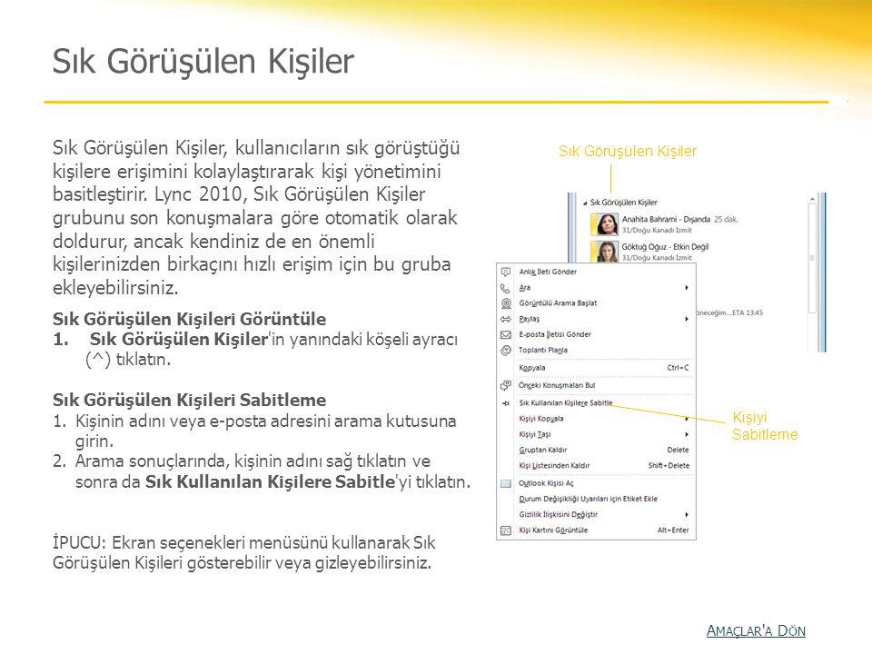Kişi Kartı Kişi kartı, kişilerin profilini ve kurumsal bilgileri görüntülemek için kullanılan benzersiz bir araçtır.