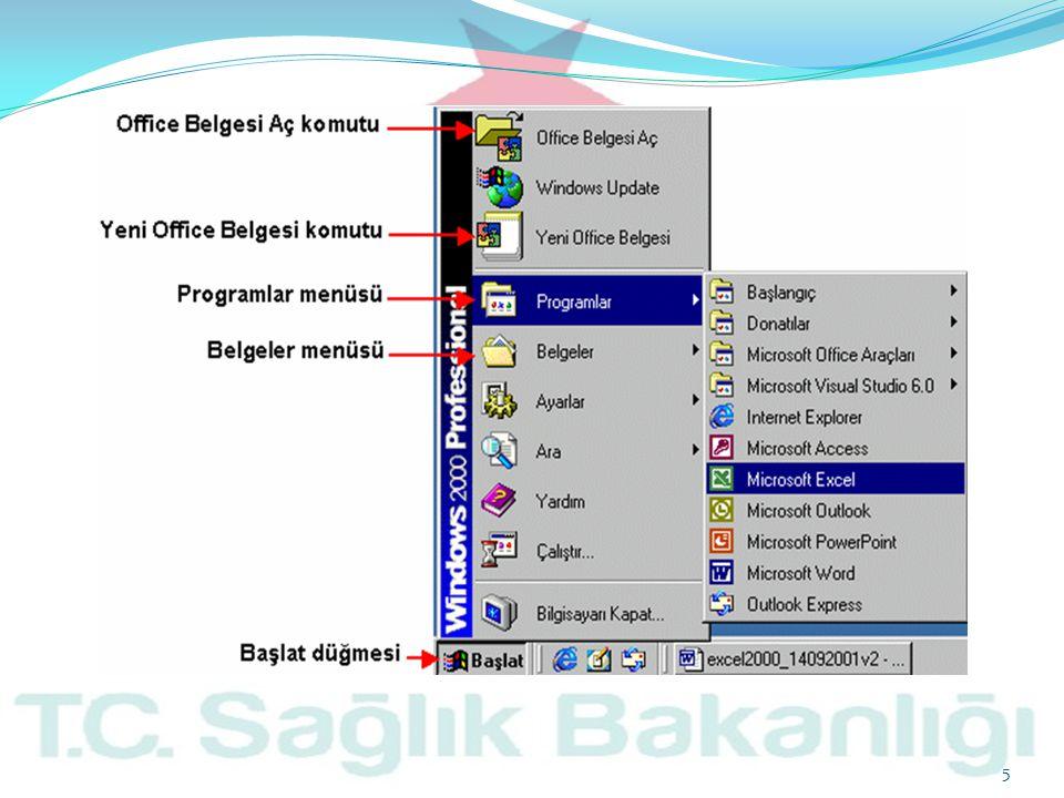 46 Resim Ekleme Komutu : Excel'in var olan resimleri Ekle menüsünden yapılabilir.