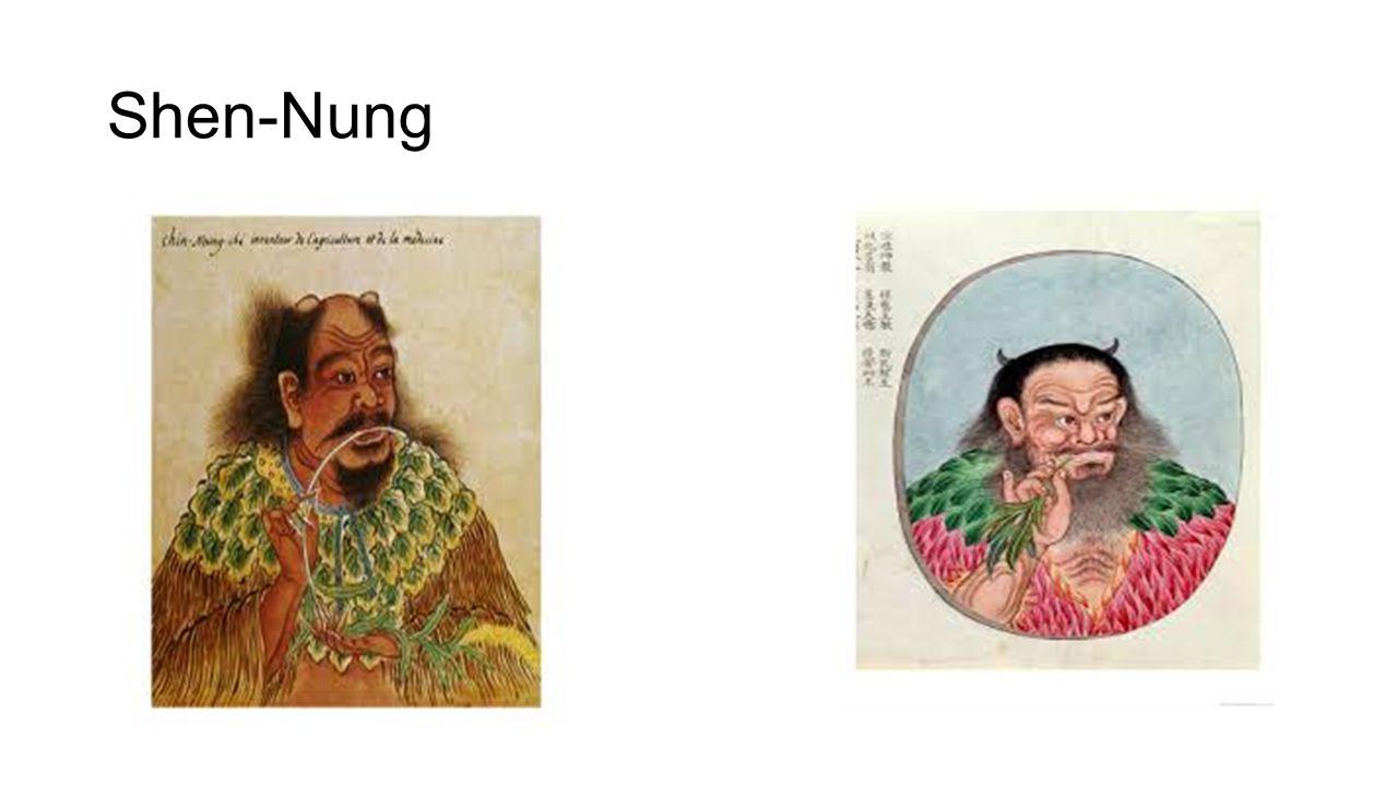 Shen-Nung
