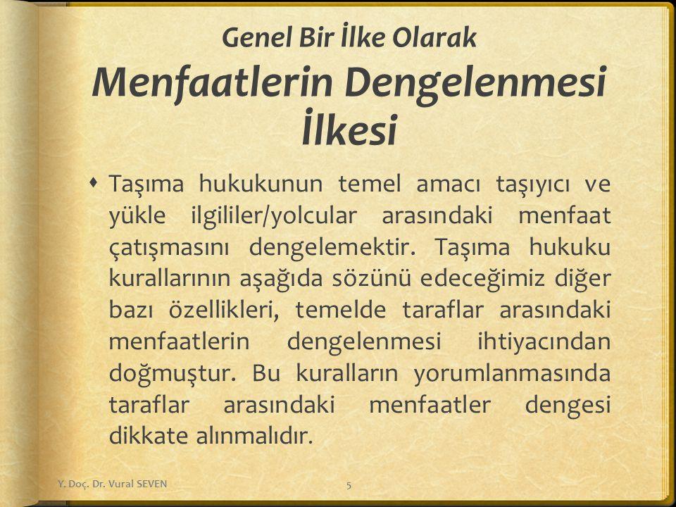 SORUMLULUK SEBEPLERİ 1.Türk Ticaret Kanunu m.