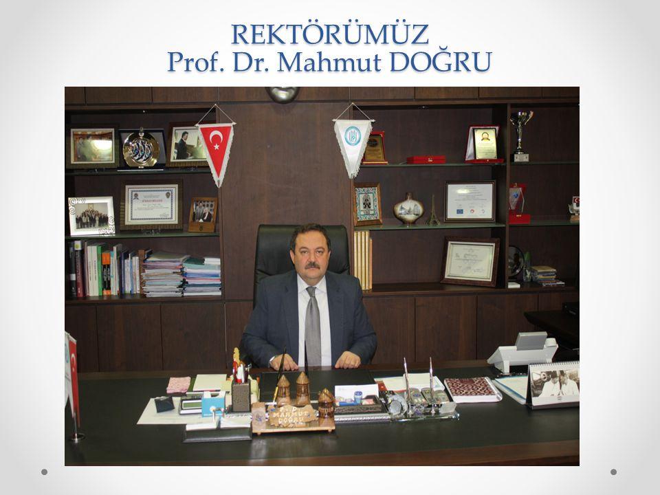 Misyonumuz Bitlis Eren Üniversitesi; evrensel değerleri ülkesinin değerleriyle bütünleştiren, adil, güvenilir ve hoşgörü temelinde gönül birliği, sevgi ve saygı esasına dayalı, akademik özgürlüğü sağlanmış bir ortamda; bilim, teknoloji ve sanatın; özgün, çağdaş ve üstün niteliklerini bireylere kazandırmayı, eğitim, araştırma ve hizmet alanlarında sağlanan üretimi; bölgenin ve ülkenin kalkınmasına katkı sağlayacak şekilde bilim ve eğitim hizmeti sunmayı ilke edinmiştir.