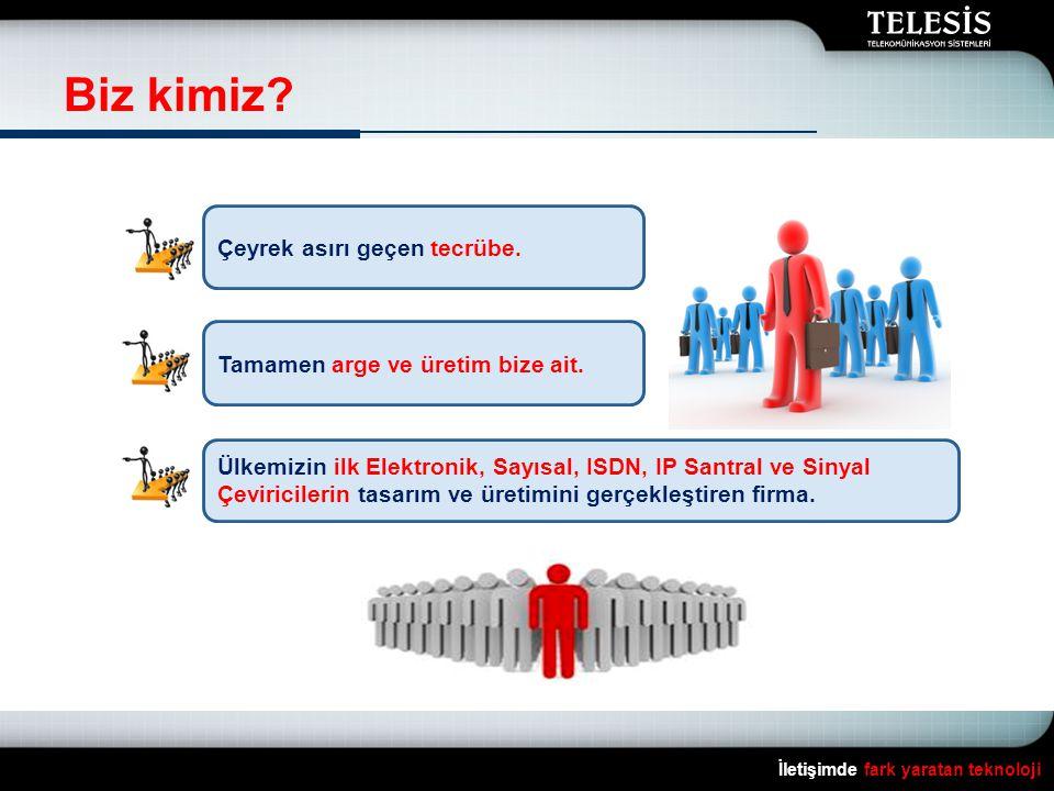 Yurt içi satış ve servis noktaları İletişimde fark yaratan teknoloji Türkiye genelinde 150'nin üzerinde Satış ve Servis Noktası Tüm TÜRKİYE'ye kesintisiz destek!