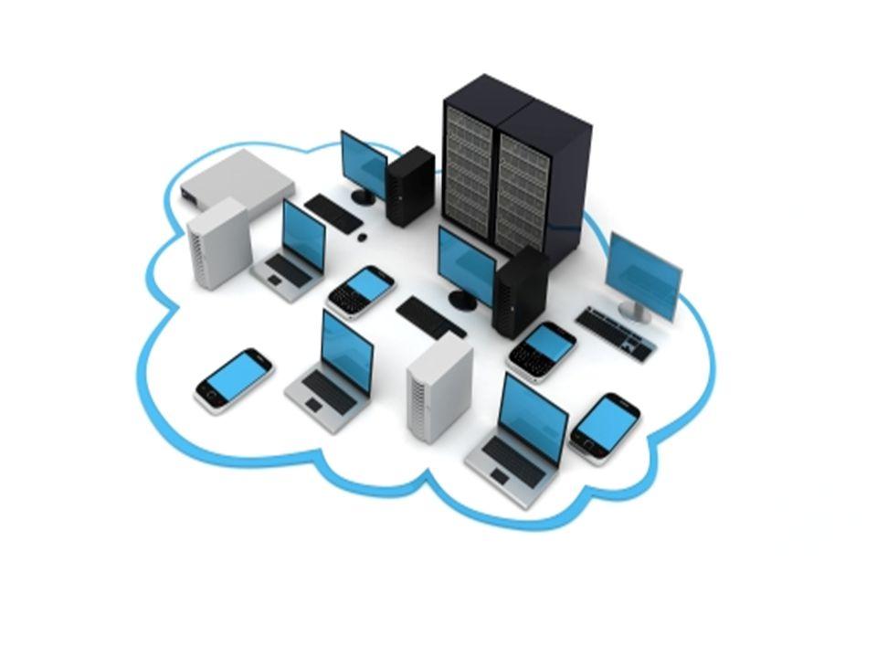 Windows Server 2003 Standard sürümü  Ağ üzerindeki diğer sistemlere hizmet ve kaynaklar sağlamak için tasarlanmıştır.
