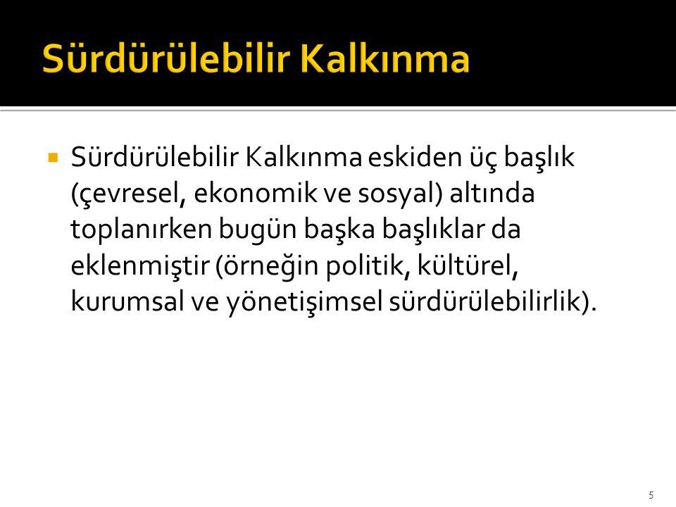 46 İhracatı %11, ithalatı %12,5 büyüyen bir Türkiye sürdürülemez bir dış ticaret patikasına sahiptir.
