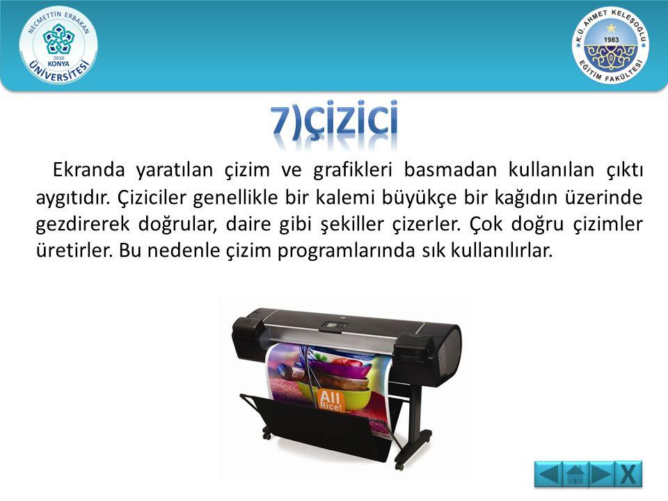 • Türkçe destekleyen bir optik karakter tanıma • Çözünürlüğüne • Hızına • Hangi yazılımı desteklediğine • OCR özelliğini destekleyip desteklemediğine