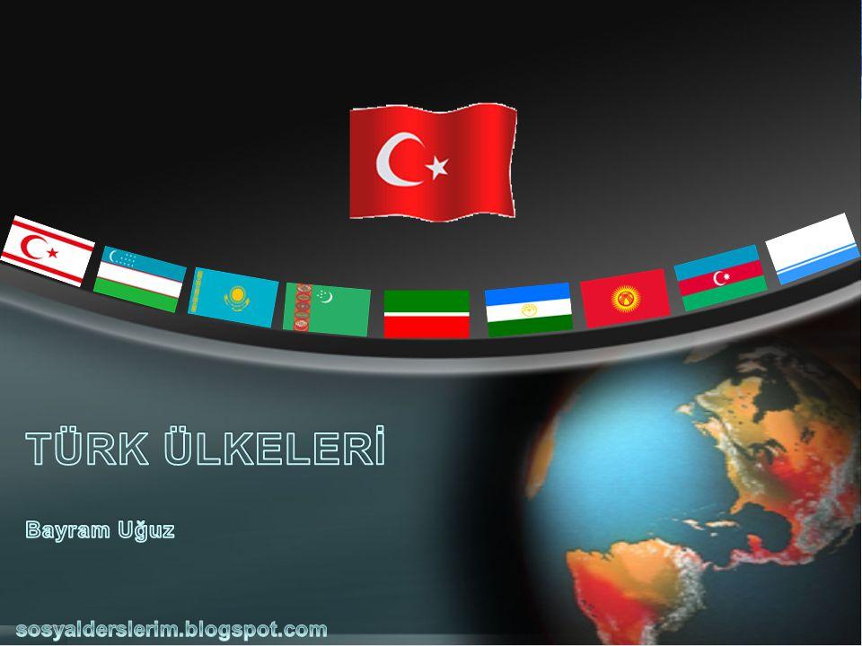 Sovyetler Birliği nin dağılma sürecine girmesi üzerine, Türkmenler de kendi Cumhuriyetlerini kurmak üzere harekete geçmiş ve Türkmenistan Meclisi, 27 Ekim 1991 deki olağanüstü toplantısında oy birliği ile bağımsız Türkmenistan Devleti nin kurulmasına karar vermiştir.