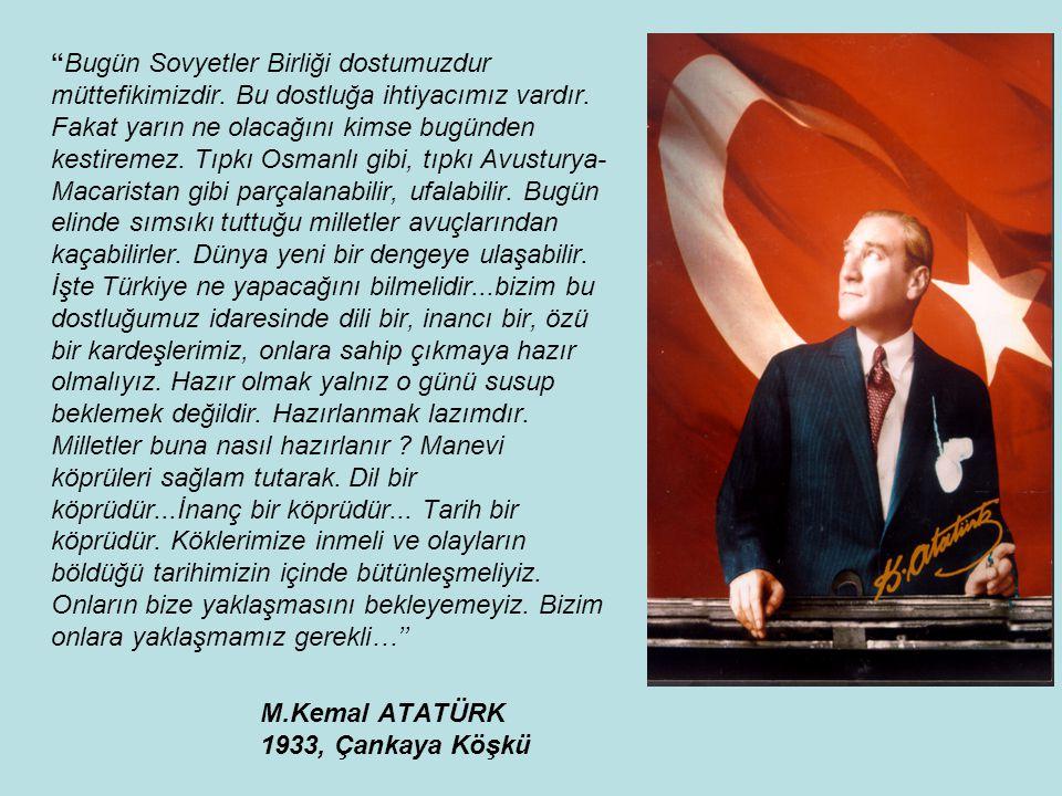 Altay, KoşağaçAltay-Gorno Kaynak: Atlas Dergisi / fotoğraf sergisi / taştaki Türkler