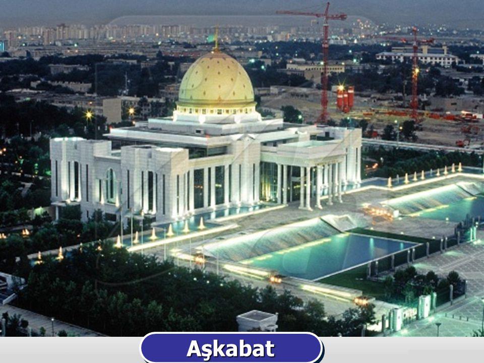  Türkiye, Türkmenistan'ın bağımsızlığını ilk tanıyan, Aşkabat'ta ilk Büyükelçilik açan ve tarafsızlık statüsüne destek veren ülkedir.