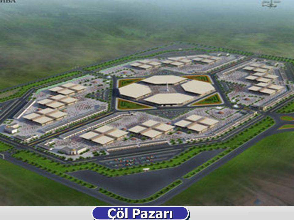  Firmalarımız Türkmenistan'ın bağımsızlığından bugüne kadar ülkede 22 milyar ABD Dolarının üzerinde taahhüt işi üstlenmiştir.