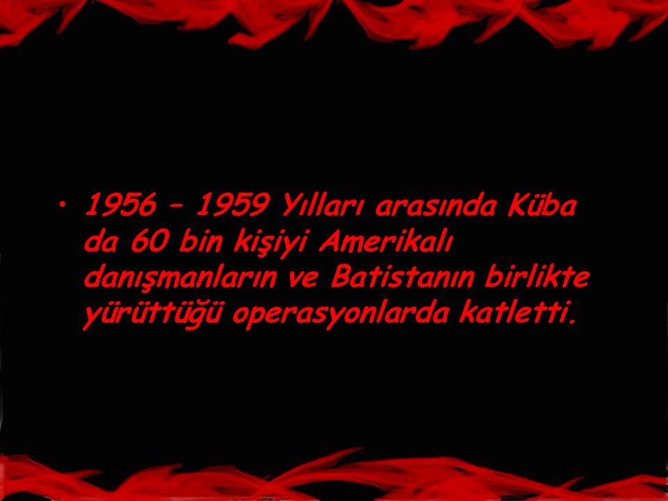 •1986 Yılında Uluslararası haydutluk örneği sergileyerek Libyayı bombaladı bine yakın sivilin ölümüne neden oldu.