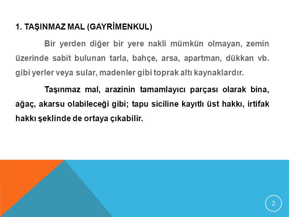 (3) Kamuya veya özel kişilere ait suların mecrasını değiştiren kimse hakkında birinci fıkrada yazılı cezalar uygulanır.