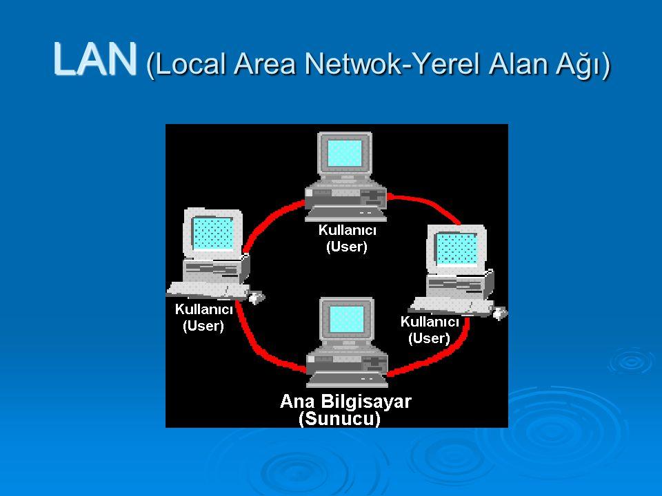 İnternet nedir. İnternet, bilgisayar ağlarını kapsayan uluslar arası bir ağdır.