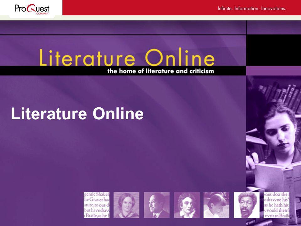 Araştırma ve Öğretim Arasında Entegrasyon • Kütüphane koleksiyonunu büyütmektedir(350,000 metin) – Ender bulunan, kopyaları tükenmiş ilk baskılara erişim.