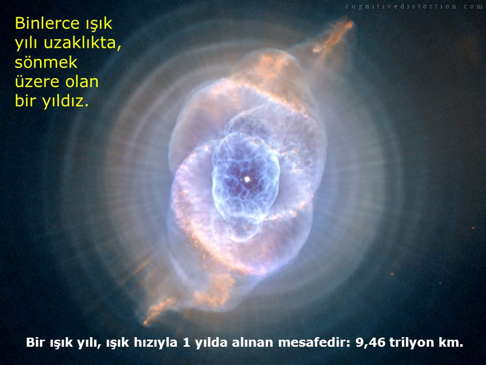 www.birmilyonimza.com Güneş her saniye kütlesinden 4,3 milyon ton maddeyi enerjiye çevirerek kaybediyor.. Buna rağmen Daha 3,5 milyar yıllık bir ömrü