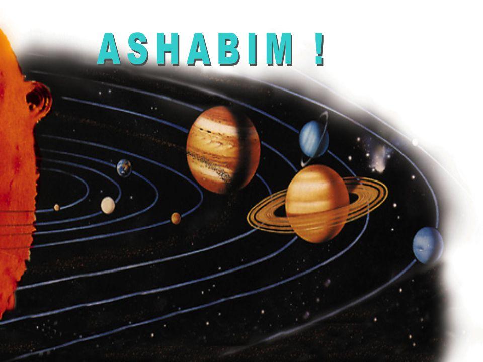 İlk kaldırdığım faiz de, Abdülmuttalib'in torunu(Amcam) Abbas'ın faizidir.