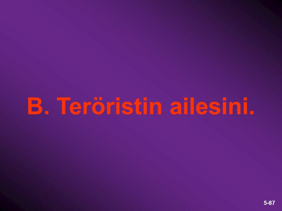 46-87 Hatay ili Atatürk ölümünden bir yıl sonra 1939'da halkoylaması ile anavatana katıldı.