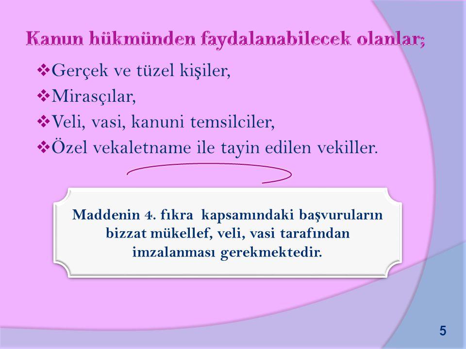Maddenin 4.