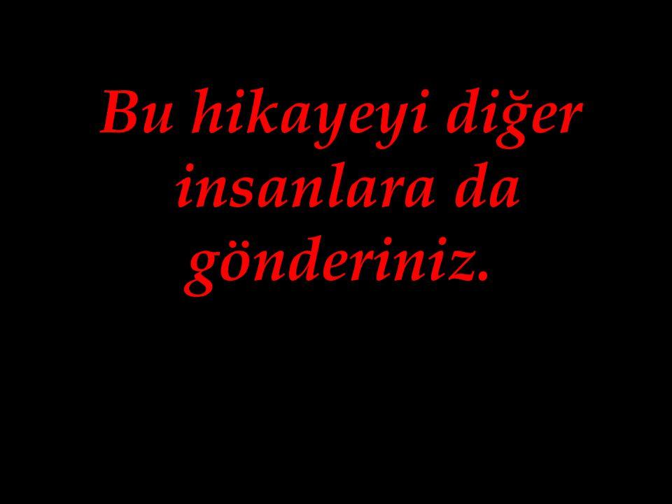 Amin Amin Amin