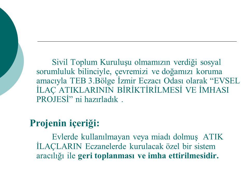 İzmir Kalkınma Ajansı Üreten, Gelişen, Koruyan İzmir için… Misyonu İzmir'in sürdürülebilir kalkınması için bütüncül bir yaklaşım ile yerel potansiyeli harekete geçirecek katılımcı araçlar geliştirmek ve uygulamak