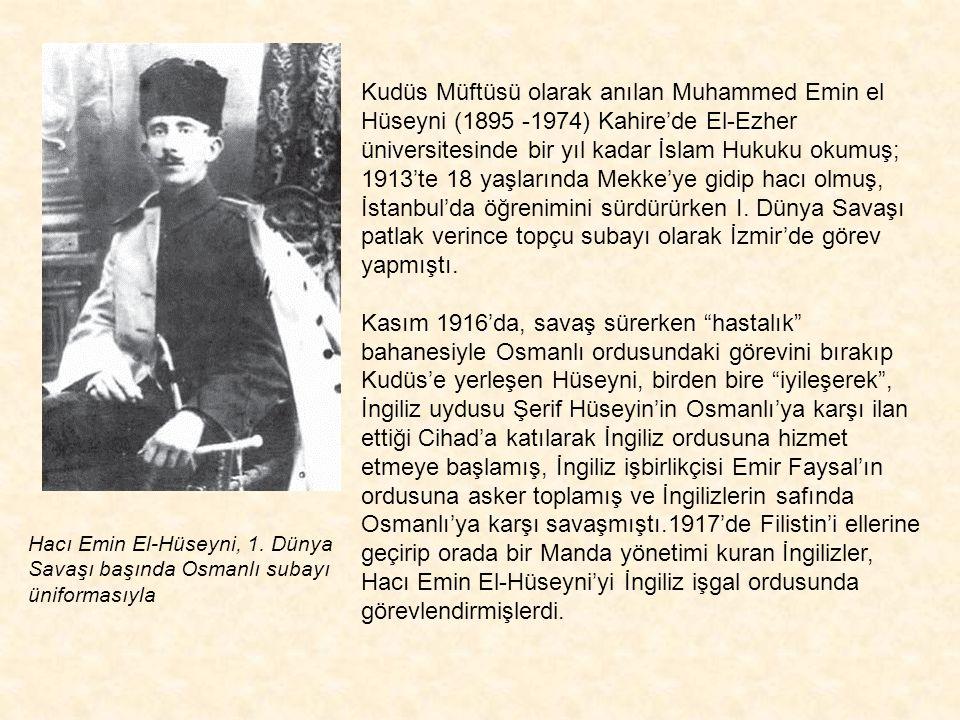 Cengiz ÖZAKINCI