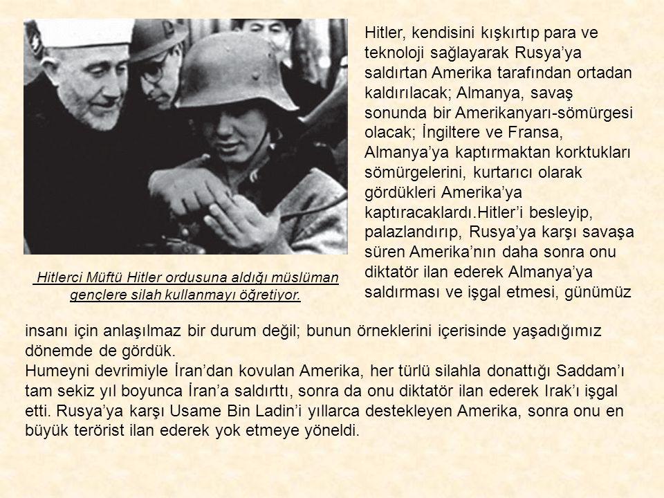 Alman Dışişleri arşivinden, II. Dünya Savaşı'nda Türk-Alman ilişkileri ve Hitler'in Türk dostları. Gizli belgeler May y. Temmuz 1968 Sh. 113-114 Türk
