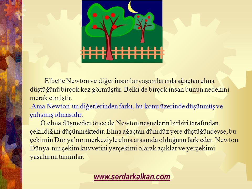 Doğayı seviyorsanız, doğadaki canlıları koruyacak bir yöntem bulabilirsiniz. www.serdarkalkan.com