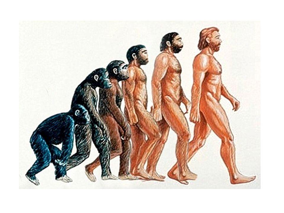 100,000 yıl önce