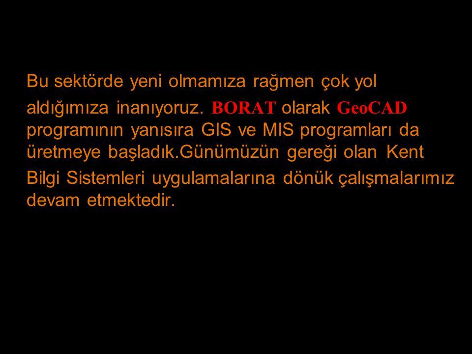 KENT BİLGİ SİSTEMİ NELER KAZANDIRACAK.