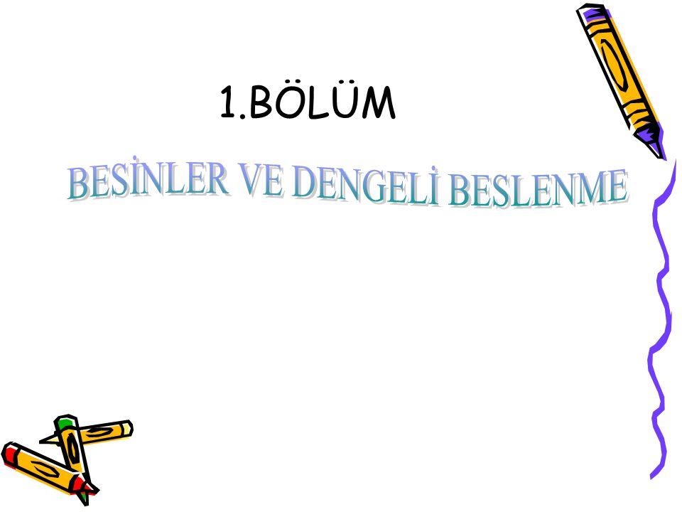 1.BÖLÜM
